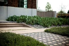 The_Power_Station-Hocker_Design_Group-08 « Landscape Architecture Works | Landezine