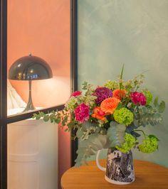 #cebostonelight Helsinki, House Colors, Lighting, Home Decor, Bakken, Decoration Home, Light Fixtures, Room Decor, Lights