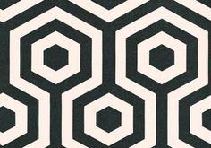 http://www.houzz.com/photos/2634442/Hexagono-wallpaper