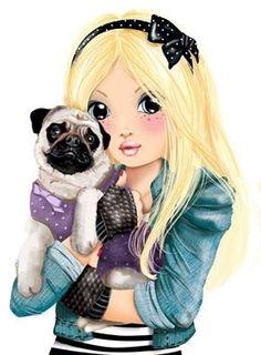 Girly Drawings, Cute Kawaii Drawings, Black Love Art, Black Girl Art, Disney Sketches, Art Sketches, Mushroom Drawing, Disney Princess Fashion, Lovely Girl Image
