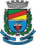 Acesse agora Prefeitura de Bento Gonçalves - RS abre inscrições para Concurso com mais de 100 vagas  Acesse Mais Notícias e Novidades Sobre Concursos Públicos em Estudo para Concursos