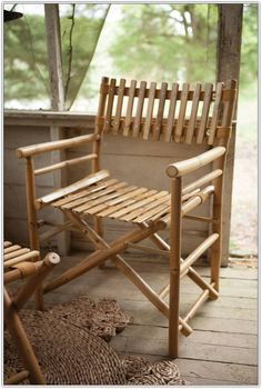 Fine Wood Chair Gallery Bamboo Furniture Bamboo Furniture Diy