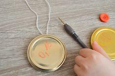 Súvisiaci obrázok Charger, Electronics, Consumer Electronics
