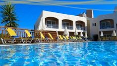 Crete family hotels: Crete is one of the best Greek islands to visit with kids. Choose from these family friendly hotels and resorts! Greek Islands To Visit, Best Greek Islands, Crete, Hotels And Resorts, Family Travel, The Best, Mansions, House Styles, Outdoor Decor