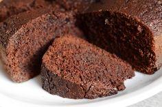 La torta de chocolate Nesquik es el comodín para cualquier merienda. Fácil, rica, muy húmeda y súper chocolatosa. Es la torta que mas le gusta a los chicos.