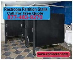 Bathroom Stalls Cad commercial bathroom stalls for sale & installation services