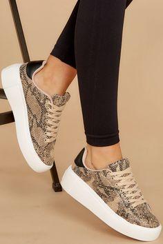 16 Best Beige Sneakers images | Sneakers, Beige sneakers