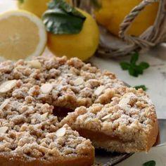 Krispie Treats, Rice Krispies, Apple Tart Recipe, Tart Recipes, Banana Bread, Muffin, Cookies, Breakfast, Desserts
