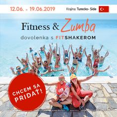 Julka a jej premena: Ako som vyhrala boj s obezitou a schudla 62 kg! Zumba, Hiit, Attraction, Smoothies, Aqua, Baseball Cards, Fitness, Recipes, Buxus