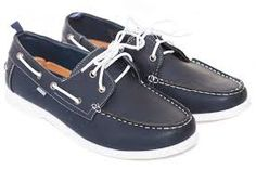 Image result for boat shoes