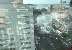В турецком городе Измир произошел взрыв, есть пострадавшие http://joinfo.ua/incidents/1192685_V-turetskom-gorode-Izmir-proizoshel-vzriv.html