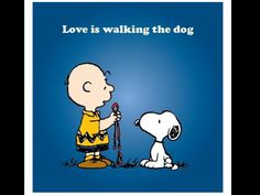 Dog Walking, Animal Pictures, Angels, Snoopy, Dogs, Fictional Characters, Art, Art Background, Pet Pictures