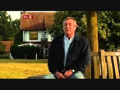 After seeing Midsomer Murders for a few years, so many of the locals had been despatched that it was surprising to find there are still residents living in the idyllic villages of Oxfordshire. What Is Drama, John Nettles, Famous Detectives, Midsomer Murders, London Map, England, Me Tv, Filming Locations, British