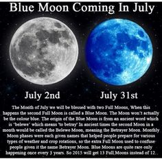 Reserve your appointment for a psychic reading on the day of the full blue moon this Friday. 908-907-8855 text or call. #Psychic #TarotCard #bluemoon #Meditation #Readings #Advice #Love #Money #MattersOfTheHeart #SoulMate #TwinFlame #Destiny #Aura #Charka #LifeCoach #NewYorkCity #NewJersey #JerseyShore #Hamptons