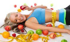 Dieta Detox 7 Dias