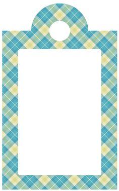 Tag/etiquetas grátis para imprimir - Cantinho do blog Layouts e Templates para Blogger