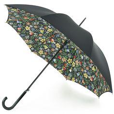 Bloomsbury - Meadow Floral - Brolliesgalore