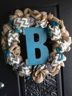 craft ideas for burlap wreaths on deco mesh wreaths deco mesh and 3820