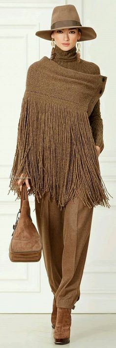 Crochet Dress Outfit Fall Style New Ideas Look Fashion, Fashion Outfits, Womens Fashion, Crochet Dress Outfits, Mode Crochet, Crochet Style, Look Boho, Mode Style, Casual Chic
