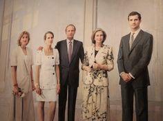 familia-juancarlos-antonio-lopez-031214.png