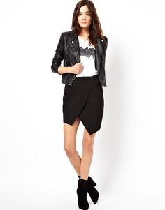 http://www.asos.com/ASOS/ASOS-Premium-Wrap-Skirt-in-Bonded-Crepe/Prod/pgeproduct.aspx?iid=3335822