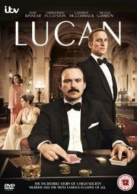Сериал Лукан 1 сезон Lucan смотреть онлайн бесплатно!
