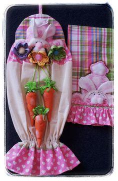 1000 images about manualidades de tela on pinterest - Manualidades para cocina ...