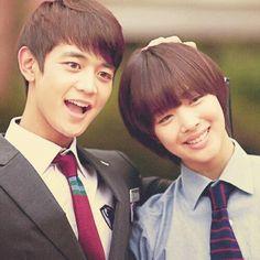 To The Beatiful You, Beautiful You Korean Drama, Shinee Minho, Jonghyun, Cute Korean Fashion, Kdrama Memes, Choi Min Ho, Sulli, I Still Love You