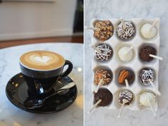 2014+Sweet+Paul+Magazine   ... Hospitality Sweet to Open Second Location at 750 North St. Paul Street