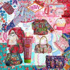 Image result for oilily