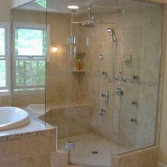 Abc Shower Doors Nj