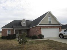 107 Schroer Dr, Byron, GA. $150,000, Listing # 131664. See homes for sale information, school districts, neighborhoods in Byron.