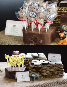 safari-theme-baby-shower-cake-pops