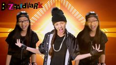 Comeback Song   Bizaardvark   Disney Channel Double Click this when it is zoomed in and it will take you to the video