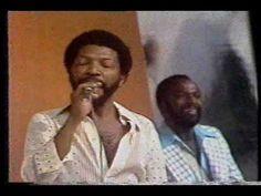 Martinho da Vila - Voce Não Passa de uma Mulher - 1976 #Brasileiro