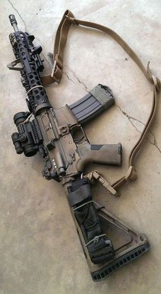 Build Your Sick Cool Custom AR-15 Assault Rifle Firearm With This Web Interactive Firearm AR15 Builder with ALL the Industry Parts - See it yourself before you buy any parts #weapons #guns #ar15 @thistookmymoney