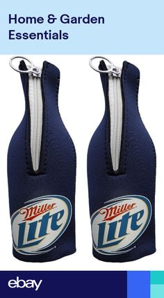8ed056681b9 35 Best Miller Lite up my Life images in 2019