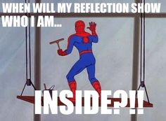 Google Image Result for http://cdn.smosh.com/sites/default/files/bloguploads/60s-spiderman-meme-mulan.jpg