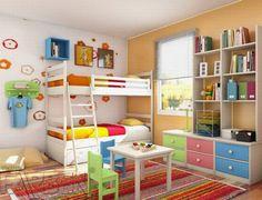 Inspiração para os seus ambientes Tintas Farben