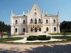 The Beautiful Country, Beautiful Places, Medieval Weapons, Palaces, Romania, Castles, Portal, Tourism, Memories
