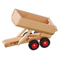 fagus-houten-aanhangwagen-kiepauto.jpg 600×600 pixels