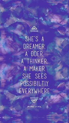 Thinkermaker