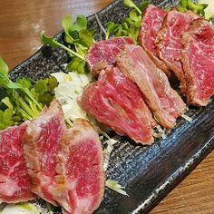 四文屋・ススキノ店  #四文屋#やきとり#札幌#すすきの#hokkaido#love#thankyou#感謝#肉#ビール#beer#ハイボール#美味しい#グルメ#yum#yummy#japan#jp#japanesefood#japanesefoods#フォロー#follow#instagram#instafood#instagood#instadaily#yolo#good#nice#like