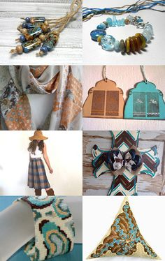 July_43 by Yanchik Ur on Etsy--Pinned with TreasuryPin.com Panda, Shops, Etsy, Tents, Pandas, Retail, Retail Stores