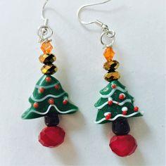 LOVE Green - Christmas