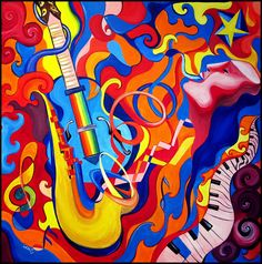 fusion jazz   jazz fusion   Flickr - Photo Sharing!