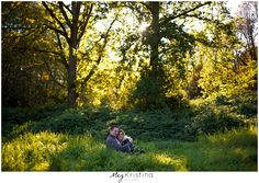 Langley & Vancouver Wedding & Engagement Travel Photographer. Meg Kristina Photography. Deer Lake Park, Burnaby BC Wedding Engagement, Engagement Session, Vancouver, Leaves Changing Color, Lake Park, Travel Photographer, Portrait, Engagement Photography, Deer