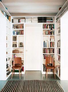 Wünschen Sie sich manchmal auch, dass Ihre Wohnung, mit ganz wenig Aufwand natürlich, etwas mehr Grösse und Eleganz bekommt? Diese 10 tollen Ideen helfen,