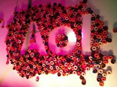 Aol Is Restructuring, Layoffs And Site Closures Likely – TechCrunch