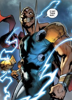 "Guardians of the Galaxy - ""The Final Gauntlet VI""… Mcu Marvel, Marvel Art, Marvel Heroes, Marvel Comic Books, Marvel Characters, Comic Books Art, Comic Art, Dc Comics Superheroes, Marvel Dc Comics"